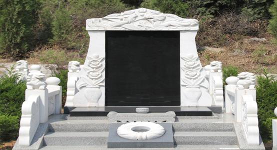 陵园 山东济南福寿园  名人墓地                           1931图片